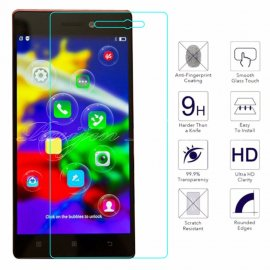 Tempered glass for Lenovo Vibe K5 / K5 Vibe C C2 Shot Z90 P90 P70 P780 X S960 K5 K4