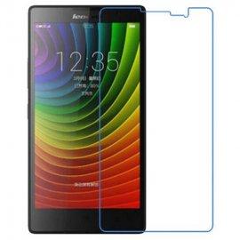 Tvrzené sklo pro Lenovo Vibe K5 X2 Pro P780 S60 S660 S90 S580 S850 P90 A6010 ZUK Z2 Pro, Tempered glass, 9H 0.3mm