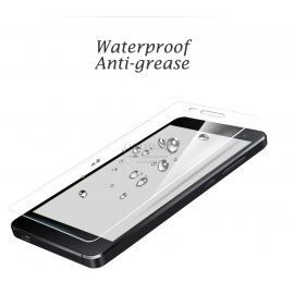 Tvrzené sklo pro DOOGEE X6 X7 PRO X5 X5 max X3 F5 F7 T7 T6 Y200 Y100, Tempered glass 9H, Anti explosion