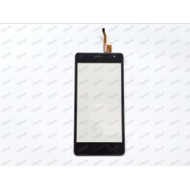 Dotyková obrazovka pro Oukitel K4000 Pro, digitizer, nástroje