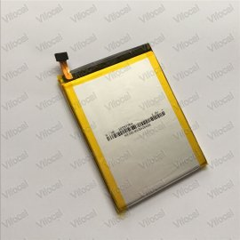 Baterie pro CUBOT X16, 2500mAh, Original