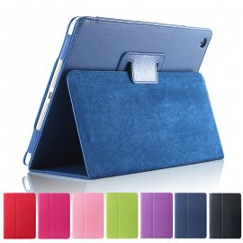 Case for Apple Ipad Mini 1 2 3, flip, PU leather