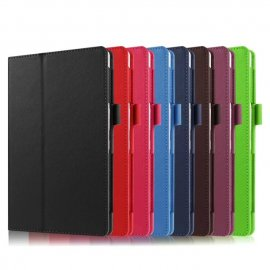 Case for ASUS Zenpad 8.0 Z380 Z380KL Z380C, Stand, PU leather