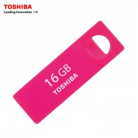 Flash Disk TOSHIBA 16GB USB 2.0 FlashDisk