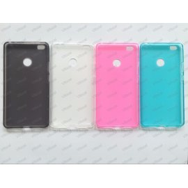 Case for Xiaomi Mi MAX, TPU Silicon
