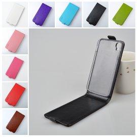 Pouzdro pro Alcatel One Touch Idol 3 4.7 inch 6039 6039A 6039K 6039Y, flip, magnet, PU kůže