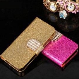 Pouzdro pro DOOGEE X5 MAX DOOGEE X5 MAX PRO, flip, magnet, peněženka, PU kůže