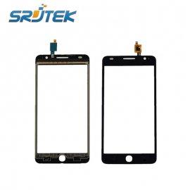 Dotyková obrazovka pro Alcatel One Touch Pop Star 3G OT5022 OT 5022 OT-5022 5022X 5022D, digitizer