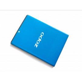 Baterie pro ZOPO Speed 7 Plus BT557S 3000mAh 100% Original