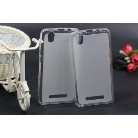 Pouzdro pro Prestigio Muze A5 PSP5502DUO, silikon