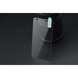 Tvrzené sklo pro HOMTOM HT20, Tempered glass 9H, Anti explosion
