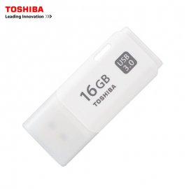 Flash Disk TOSHIBA 64GB 32GB 16GB USB 3.0 flashdisk