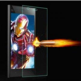 Tvrzené sklo pro Lenovo C2 k10a40, Tempered glass 9H, Anti explosion
