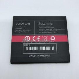 Baterie pro Cubot S108, 1800mAh