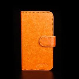 Pouzdro pro Blackview R6, flip, stojánek, peněženka, PU kůže