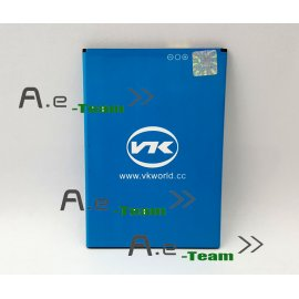 Battery for VKWORLD VK700 PRO 3200mAh