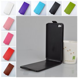 Case for ZTE Nubia Z9 Max, flip, PU leather