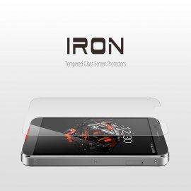 Tvrzené sklo pro UMI Iron UMI Iron PRO, 9H Tempered Glass