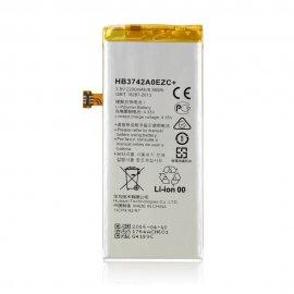 Baterie pro Huawei P8 Lite Huawei Ascend P8 Lite HB3742A0EZC, 2200mAh