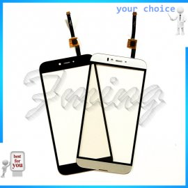 Touch screen for UMI Iron, digitizer