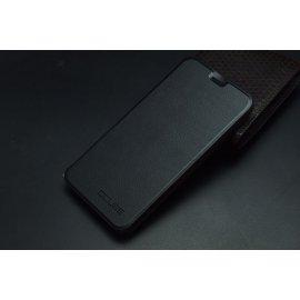 Pouzdro pro Oukitel U20 Plus, flip, stojánek, magnet, PU kůže