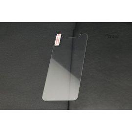 Tvrzené sklo pro Oukitel U20 Plus, Tempered glass 9H, Anti explosion