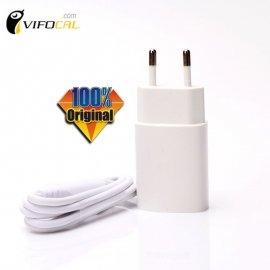 Nabíječka pro Iget Blackview BV7000/BV7000 Pro 5V 2A + USB typ-C kabel, ORIGINAL