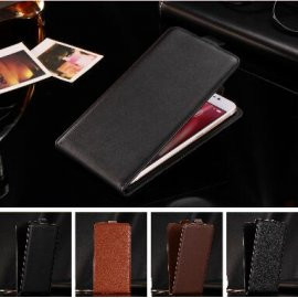 Case for Doogee T5 T5S T5 Lite, flip, wallet, PU leather