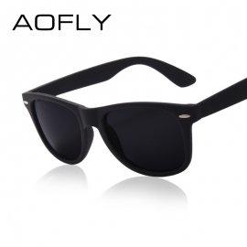 Sluneční brýle AOFLY, polarizované, UV400