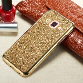 Pouzdro pro Samsung Galaxy A3 A5 2016 2017 J3 J5 J7 J2 Grand Prime S3 S4 S5 S6 S7 edge S8 PLUS S8+, silikon