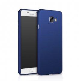 Pouzdro pro Samsung Galaxy A3 A5 2016 2017 J3 J5 J7 J2 Grand Prime S3 S4 S5 S6 S7 edge S8 PLUS S8+, tvrdý plast