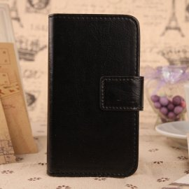 """Case for Coolpad Modena 2 5.5 """", flip, wallet, PU leather"""