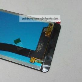 LCD obrazovka pro Huawei Nova Smart DIG-L21 + dotyková vrstva digitizer