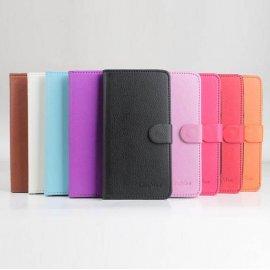 Pouzdro pro Sony Xperia Z Ultra XL39H, flip, stojánek, peněženka, PU kůže