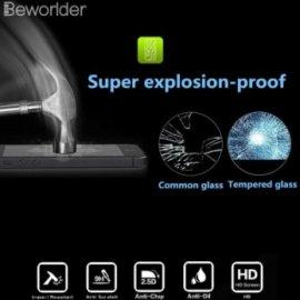 Tvrzené sklo pro LeEco Le 2 Le X527, Tempered glass 9H, Anti explosion