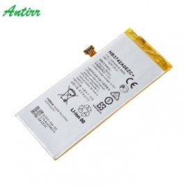 Batérie pre Huawei p8 lite HB3742A0EZC, 2200mAh