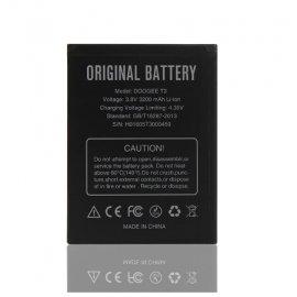 Baterie pro Doogee T3, 3200mAh