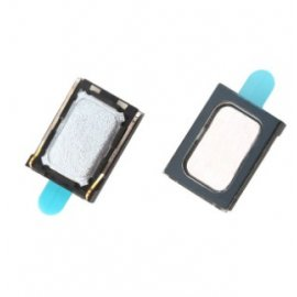 Mikrofon pro OUKITEL K6000 Pro C3 C4 K4000 K4000 Pro U7 Pro K10000 U7 Plus (2ks)