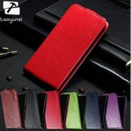 Puzdro pre Lenovo A319 / A516 / A536 / A606 / A800 / A8 A806 / A820 / A850 / A308T, flip, magnet, PU kože