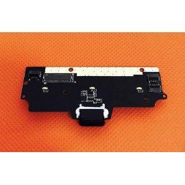 "USB deska pro Blackview BV8000 Pro 5.0"" FHD MTK6757 Octa Core"