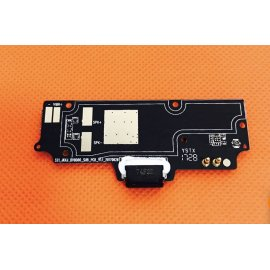 "USB Board for Iget Blackview BV8000 Pro 5.0 ""FHD MTK6757 Octa Core"