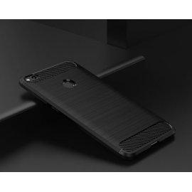 Pouzdro pro Xiaomi Redmi 4X, silikon