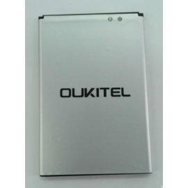 Batérie pre Oukitel C8 3000mAh, Original