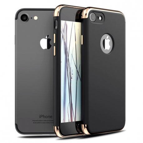 Pouzdro pro Apple iPhone 6 6S 7 Plus 5 5S SE 3702c648848
