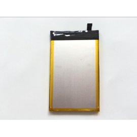 Baterie pro Ulefone Metal 3050mAh, original