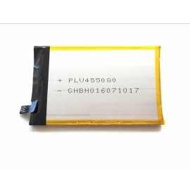 Battery for Ulefone Metal 3050mAh, original