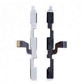 Náhradní tlačítka pro Cubot R9, power a volume