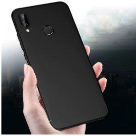 Pouzdro pro Huawei Nova 3i Nova3, nárazuvzdorné, silikon TPU