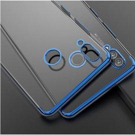 Pouzdro pro Honor Note10, nárazuvzdorné, silikon TPU