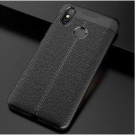 Pouzdro pro Xiaomi Mi Max 3 mi Max3, silikon TPU